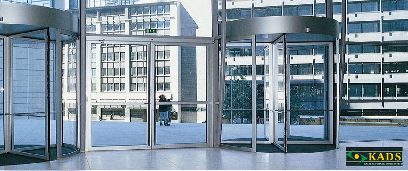 ... Worldu0027s Favorite Automatic Door System & Kalsi Automatic Door Systems (P) Ltd.